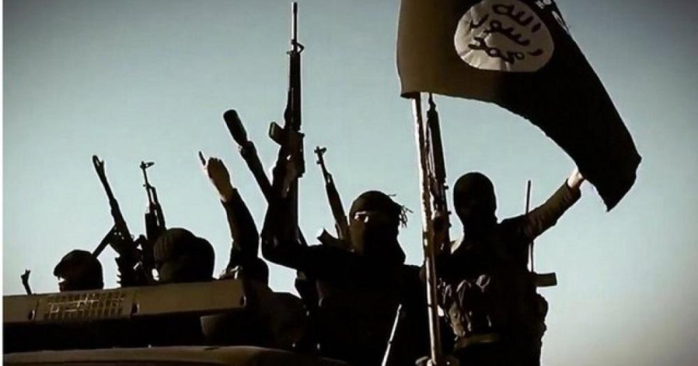 """ერაყში """"ისლამურ სახელმწიფოსთან"""" კავშირში ეჭვმიტანილები სიკვდილით დასაჯეს"""
