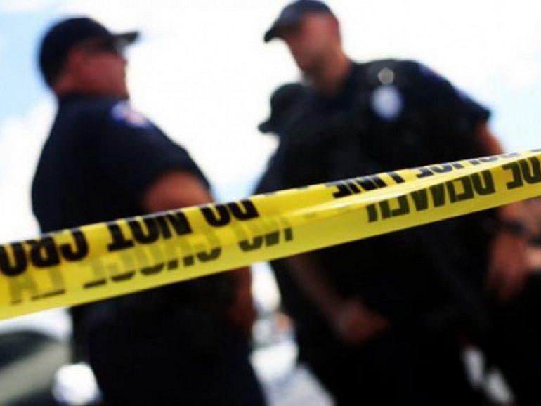ბრაზილიაში ღამის კლუბში 5 ადამიანი მოკლეს