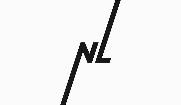 NL International - საერთაშორისო კომპანია მრავალფეროვანი პროდუქტით