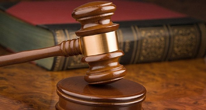 მოსამართლეთა დისციპლინური პასუხისმგებლობის დაკისრების ხანდაზმულობის ვადა ხუთიდან სამ წლამდე მცირდება