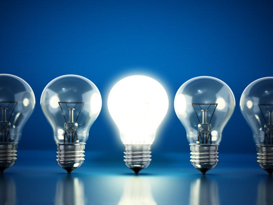 12 ოქტომბერს ელექტრომომარაგება დროებით შეიზღუდება