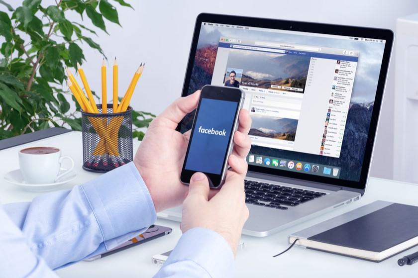 facebook-ის მომხმარებელთა უმეტესობას მეგობრებში ერთი ფსიქოპათი მაინც ჰყავს - კვლევა