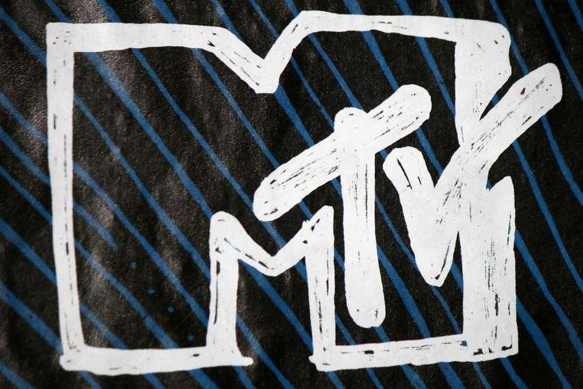 MTV-მ მუსიკალური დაჯილდოების ნომინანტები დაასახელა