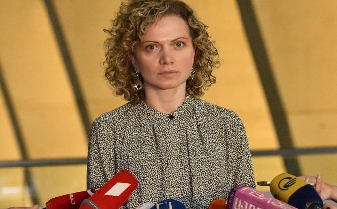 თამარ ხულორდავამ ევროპარლამენტის მიერ რუსეთთან პოლიტიკური ურთიერთობების შესახებ მიღებული რეზოლუცია შეაფასა