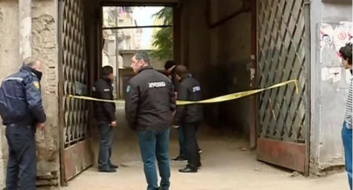 საგამოძიებო კომისიამ ხორავას ქუჩაზე მომხდარი მკვლელობის საქმეზე ახალი მტკიცებულებები მოიპოვა