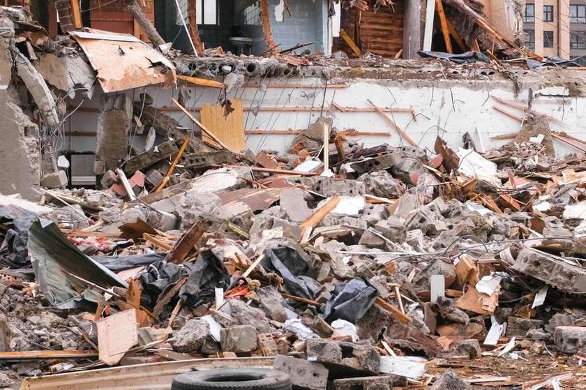 რუსეთში ბუნებრივი აირის აფეთქების შედეგად სამი ადამიანი დაიღუპა, 79 კი დაკარგულად მიიჩნევა